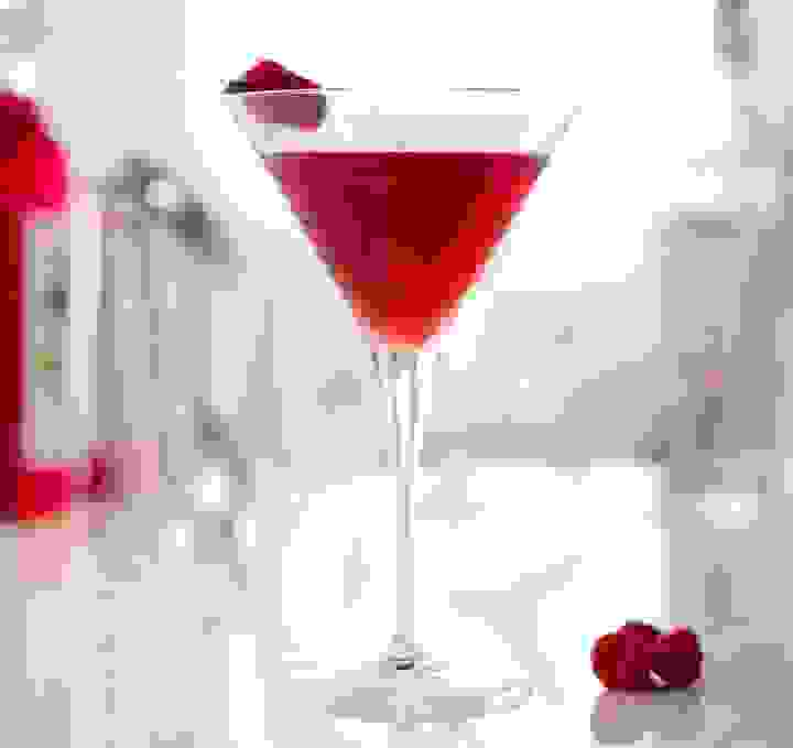 Raspberry-Cocktail.jpg